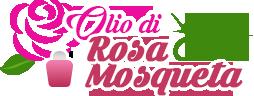 OlioDiRosaMosqueta.com logo